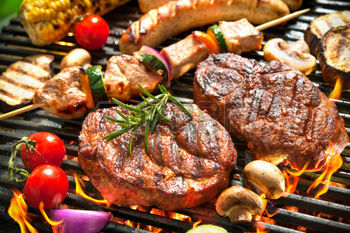 barbecue-all-inclusive