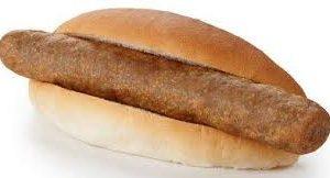 Broodje Frikandel.jpg