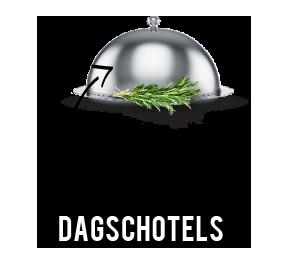 Dagschotel