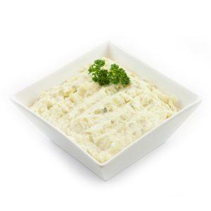 Kartoffel salade