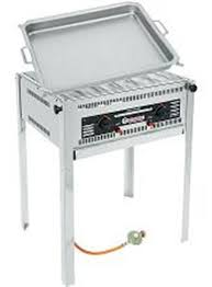 Gasbarbecue.jpg