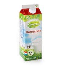 Pak Karnemelk 1 liter.jpg