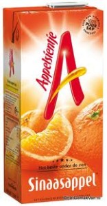 Sinaasappelsap.jpg