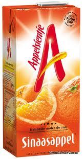 Jus D Orange.jpg