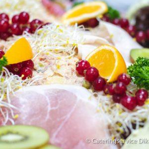 Salade Dordrecht